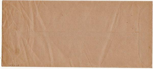GOLD COAST-NIGERIA [WW2 OHMS CENSORED]