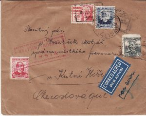 SPAIN-CZECHOSLOVAKIA..SPANISH CIVIL WAR INTERNATIONAL BRIGADE..