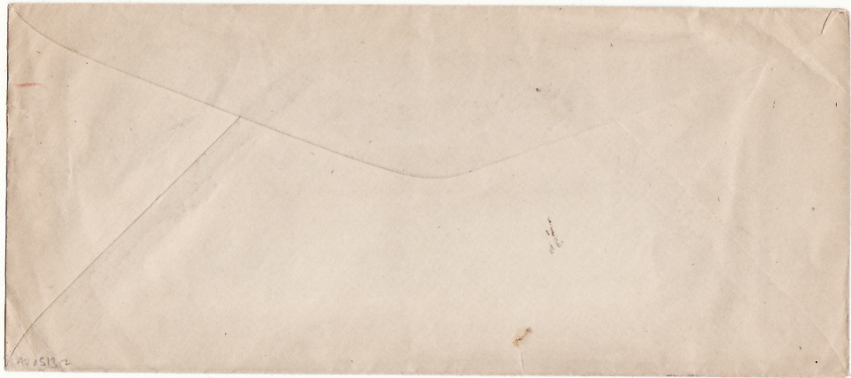 [17131]  FRANCE-USA...WW1 WAR DEPARTMENT PENALTY ENVELOPE from A.E.F.....  1917(Oct 9)