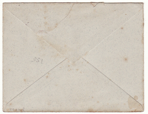 [16270]  NIGERIA-GB...CAMPAIGN MAIL WEST AFRICA FRONTIER FORCE..  1905(Nov 12)