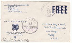 AUSTRALIA - USA…WW2 USA FORCES in AUSTRALIA…