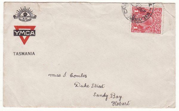 AUSTRALIA …WW1 AUSTRALIAN MILITARY CAMP No 1….