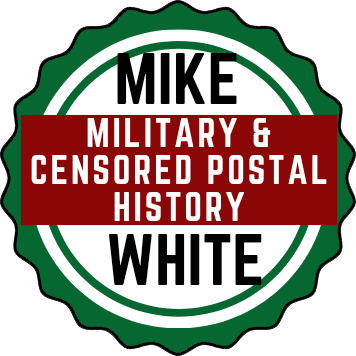 Mike White UK